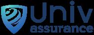 univ assurance